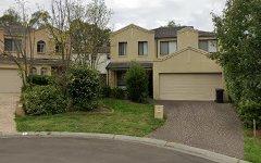 6 Rory Court, Glenwood NSW