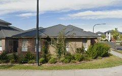 118 Greenwood Parkway, Jordan Springs NSW