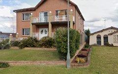 4 Kanina Place, Cranebrook NSW