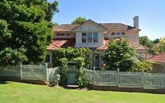 23 Challis Ave, Turramurra NSW
