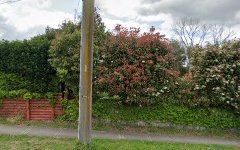 3 Redgrave Road, Normanhurst NSW