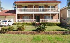 88 Edgecliff Boulevard, Collaroy Plateau NSW