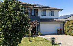56 Brookwater Circuit, Colebee NSW