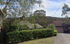 2 Alice Close, Wheeler Heights NSW