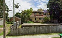 24 Rose Avenue, Wheeler Heights NSW