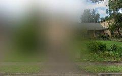 33 Tallowwood Avenue, Cherrybrook NSW