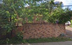 2/1A Rowallan Avenue, Castle Hill NSW