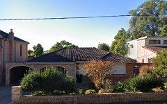 36 Riverside Road, Emu Heights NSW