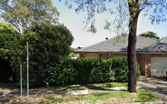 139A Glenwood Park Drive, Glenwood NSW