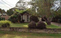 24 Windrush Avenue, Belrose NSW