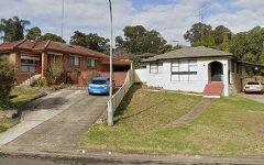 102 Greygums Road, Cranebrook NSW