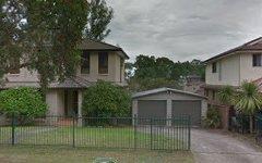 41 Farmview Drive, Cranebrook NSW