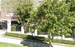 1/9 Garthowen Crescent, Castle Hill NSW
