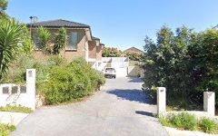 3/7a Garthowen Crescent, Castle Hill NSW