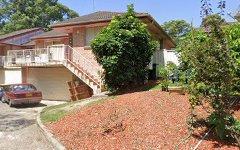 27A Westwood Street, Pennant Hills NSW