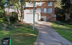 9 Wedmore Road, Emu Heights NSW