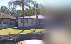 7 Anthea Place, Dean Park NSW
