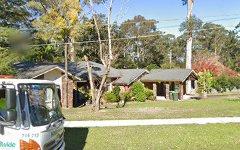 60a New Farm Road, West+Pennant+Hills NSW