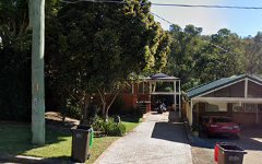 16 Inkerman, Emu Heights NSW
