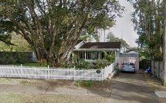 7a Elm Avenue, Belrose NSW