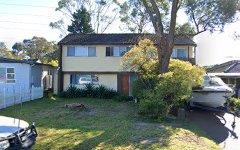 6 Judith Avenue, Mount Riverview NSW