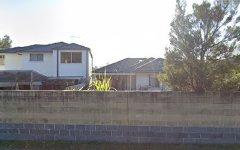 4/12 Burrowes Grove, Dean Park NSW