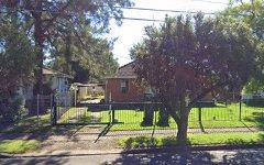 69 Bougainville Road, Lethbridge Park NSW