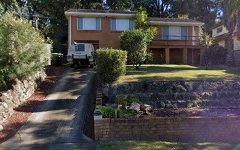 19 Greenhaven Drive, Emu Heights NSW