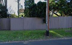 8/30-34 Greenoaks Avenue, Cherrybrook NSW