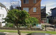 3/7 Ocean Grove, Collaroy NSW