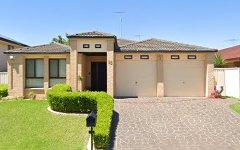 15 Oakleaf Avenue, Glenwood NSW