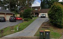 10 Harvey Place, Cherrybrook NSW