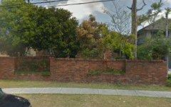 27 Ryrie Avenue, Cromer NSW