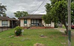 25 Taranaki Ave, Lethbridge Park NSW