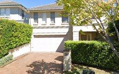 17 Ibis Place, Bella Vista NSW
