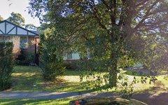 9 Edward Bennett Drive, Cherrybrook NSW