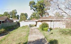 12 Florian Grove, Oakhurst NSW