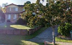 18 Ridgemont Place, Kings Park NSW
