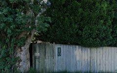 146 Castle Hill Road, Cherrybrook NSW