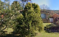 21 Matthews Street, Emu Heights NSW