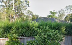 21b New Line Road, West Pennant Hills NSW