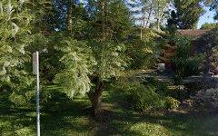 113 Cardinal Avenue, West Pennant Hills NSW