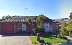 27 Keyport Crescent, Glendenning NSW
