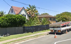 9/42 South Creek Road, Dee Why NSW