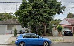 163 Fisher Road North, Cromer NSW