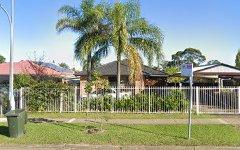 86 Hyatts Road, Oakhurst NSW