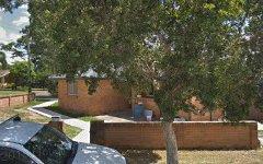 1A Mindoro Place, Lethbridge Park NSW