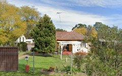 8 Nella Dan Avenue, Tregear NSW