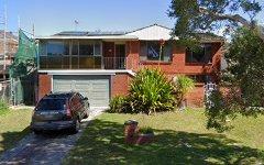 13 Kalora Avenue, Dee Why NSW