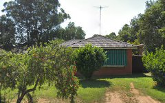 3/6-9 The Crescent, Penrith NSW